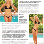p017-Minter2