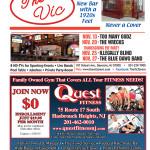 p025-VIC-Quest