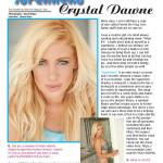 p026-Dawne1