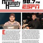 p026-ESPN1