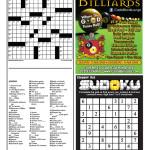 p038-Puzzles_Castle