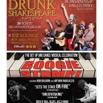 p044-Drunk-Boogie