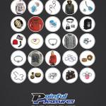 p050-PainPleas