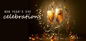New Year's Eve Parties Celebrations 2015 North New Jersey