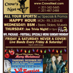 p017-CrowsNest