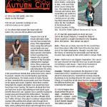 p018-AutumnC3