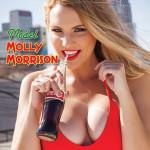 p020-Molly1