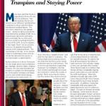 p024-Trump
