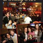 p027-TommyF-Pics2