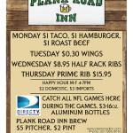 p033-PlankRoad