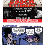 p039-Boogie-HH