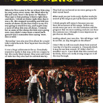 p046-MusicNews3