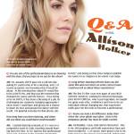 p014-Allison1