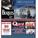 p021-Beatles-Quest