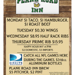 p031-PlankRoad