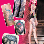 p031-TattooU2