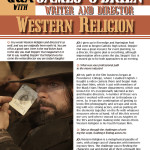 p032-WesternReligion1