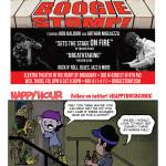 p033-Boogie-HappyHr