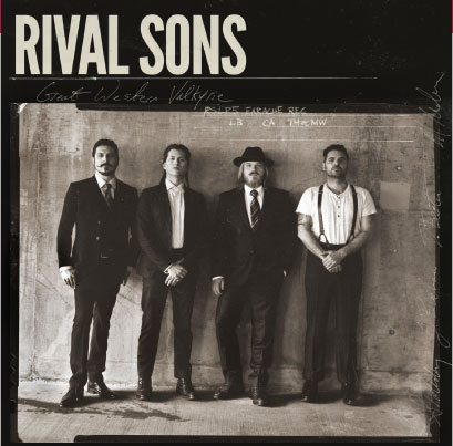 RIVAL-SONS1