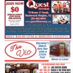 p017-Quest-VIC