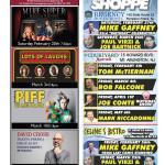 p019-PAC-Comedy