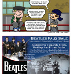 p035-HappyHour-Beatles