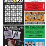 p037-Sudoku-Class