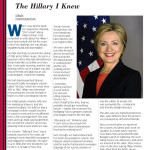 p043-Hillary1