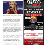 p044-Hillary2-WDHA