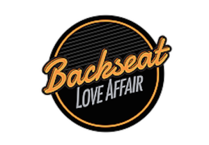 backseatloveaffair