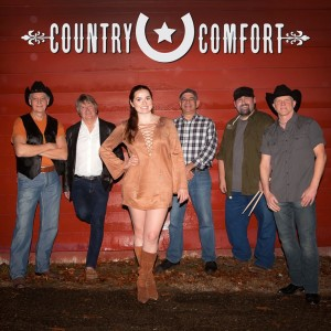 countrycomfort