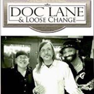 doclane&loosechange