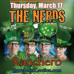 p007-Ranchero-Nerds