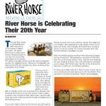 p014-RiverHorse