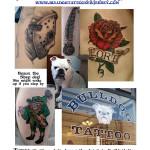 p015-BulldogT