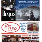 p021-BeatlesVIC