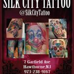 p027-SilkCity