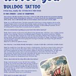 p030-TattooU-1