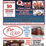 p035-QuestVIC