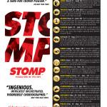 p043-Horoscope-Stomp
