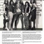 p047-MusicNews2