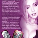 p051-TattooYou2