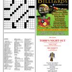 p059-Crossword+