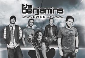 thebenjamins