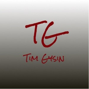 tim-gysin