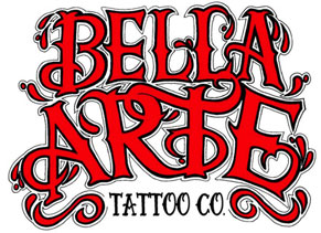 bella-arte1-logo