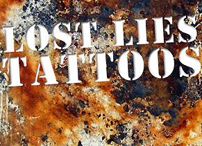 lostlies
