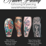 p012-TattooFactory