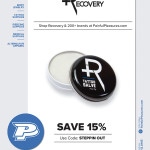 p013-Recovery-P