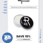 p022-RecoveryPP